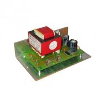 Carte Transformateur ECT220