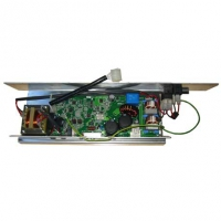 Power Board T90 (Carte de puissance)