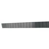 Sangle kevlar 25,4mm (vendue par pied 30,5cm)