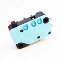 Minirupteur Min V3 W2
