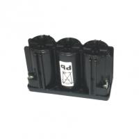 Batterie cyl 2.5 6v