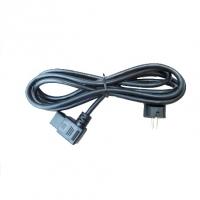 Power Cord External T8000 TM68