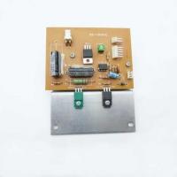 Carte d'alimentation EC1200/16