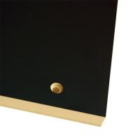 Deck Tapis Life 9100 Classic