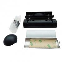 Poignee Tactile pour Tapis Cybex 530T (paire)