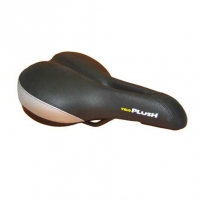 Selle anti compression VX/UCX85Pro