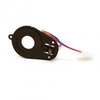 Sensor Assy S4 Waterrower