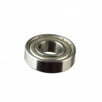 Rlt a Bille R 8 Ball Bearing