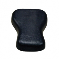 Coussin thermo anatomique 38x28-15x