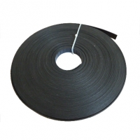 Sangle Kevlar largeur 25,4mm
