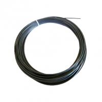 Cable acier galva rupture 1670