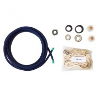 Kit chaine Concept 2 C