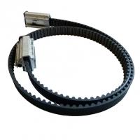 Assembly Belt H-Brake