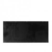 Plancher Tapis BH G690