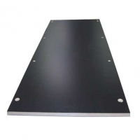 Plancher True PS900/1100