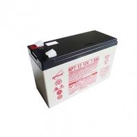 Batterie 12V - 7AH