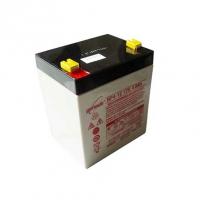 Batterie 12V - 4AH