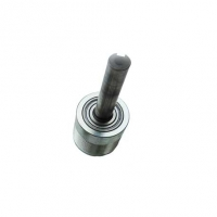 Pulley Axle Set PS900R 15/110