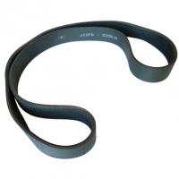 Courroie elliptique E7000